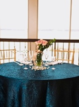 family-lesner-inn-wedding-virginia-beach-10 (1)